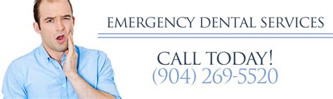Can You Go To Emergency Room For Tooth by Emergency Dental Orange Park Fl Park Avenue Dental