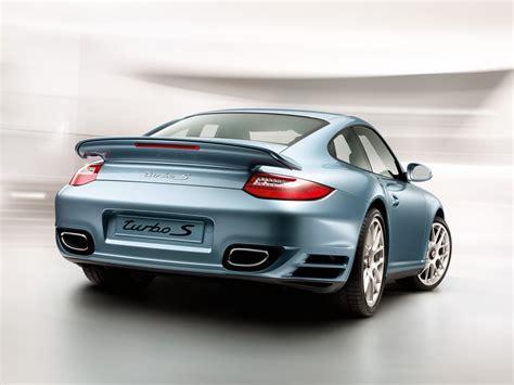 porsche turbo 997 porsche 911 turbo s 997 specs 2010 2011 autoevolution