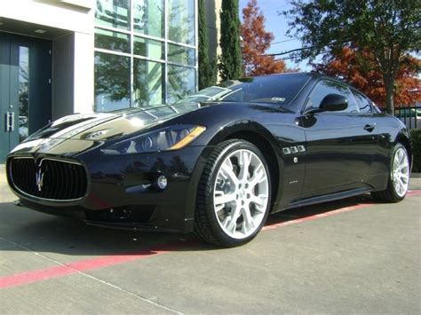 Park Place Maserati Dallas by 1000 Images About Maserati On Cars Sedans