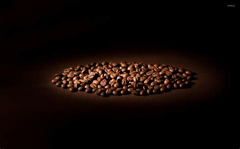 coffee bean wallpaper for walls coffee beans wallpaper photography wallpapers 20671