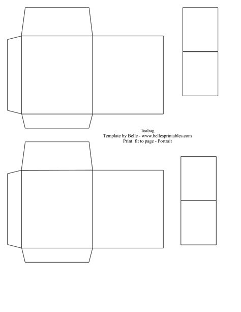 popcorn box template party printables pinterest