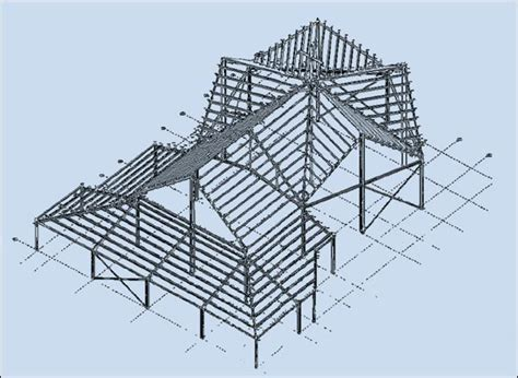 frame design exle steel church design steel framed churches exles