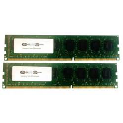 Hp Small Business Desktop Pc 8gb 2x4gb Memory Ram For Hp Compaq Business Desktop 6200