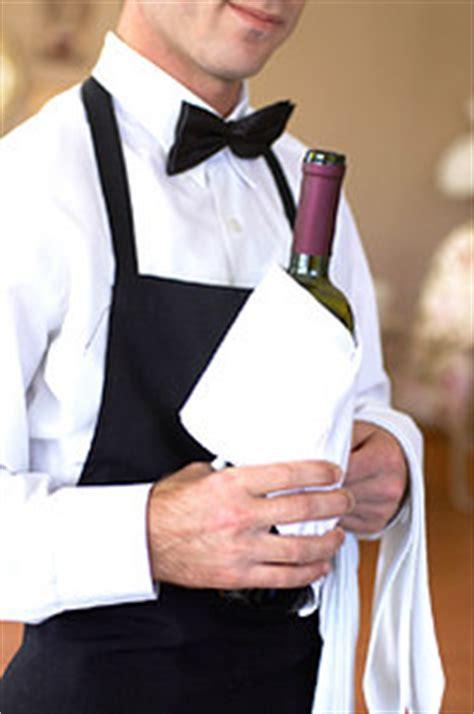 camarero de sala camarero servicio de sala