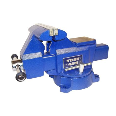 bench vice prices workbench vice prices benches