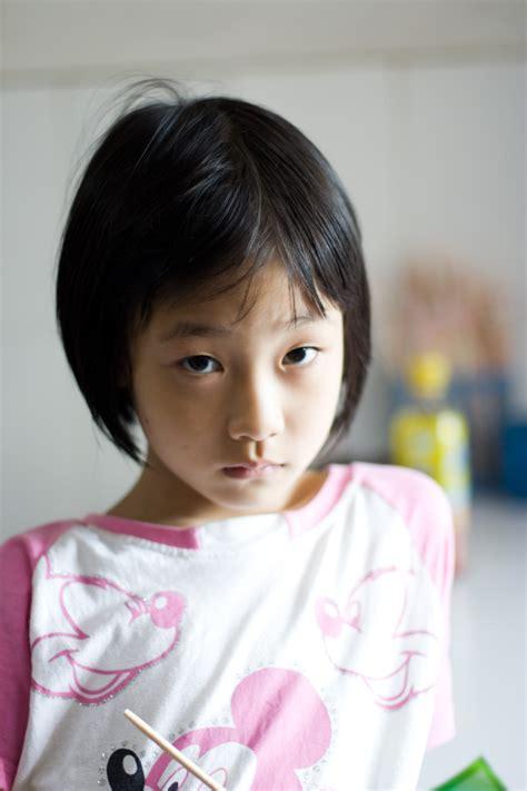 jp asia file jpg wikimedia commons