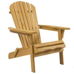 Outdoor Deck Chairs Bestchoiceproducts Outdoor Adirondack Wood Chair Foldable