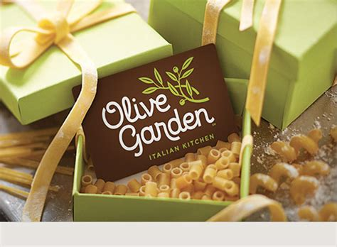phone number to olive garden