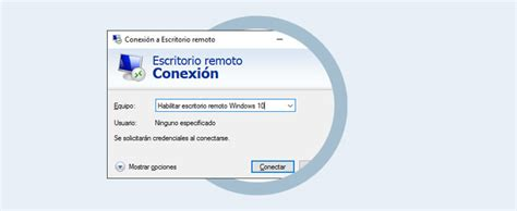 descargar escritorio remoto windows xp escritorio remoto vista 7 holdingspostsrl