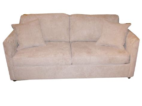 Dynasty Sleepers by Sleepers Rental Furniture For Houston Kingwood