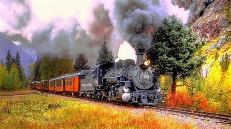1920x1080 autumn connecticut desktop pc autumn trip wallpaper nature and landscape