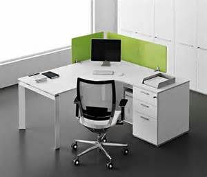 different types of desks different types of office furniture nyc office architect