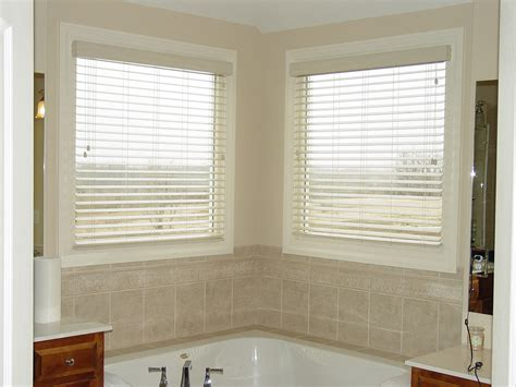home decorators collection blinds installation 100 home decorators collection faux wood blinds installation window bali