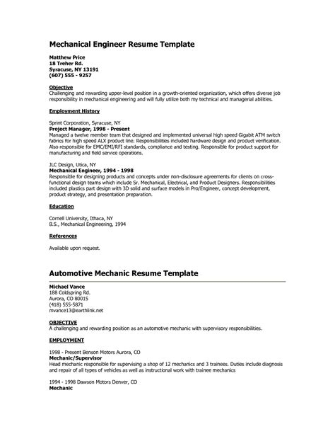 sle cover letter for accounting position with no experience resume for with no experience project management