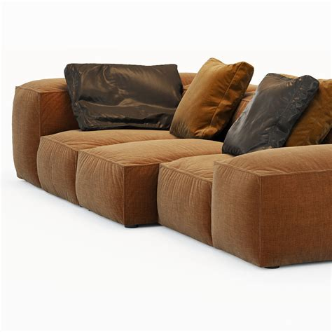 divani sofa divano moderno boston divani outlet sofa club