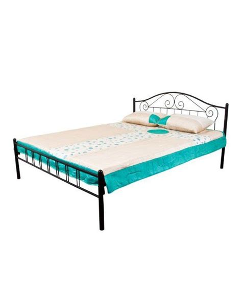 Rs For Beds by Single Beds Beds Bunk Beds From Snapdeal Upto 60