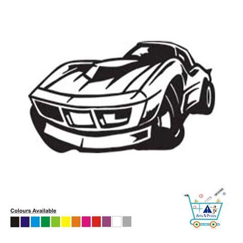 Cars Sticker Online by Car Stickers Archives Sticker Online Custom
