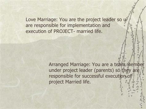 Marriage Vs Arranged Marriage Essay by Arranged Vs Marriage Essay Illustrationessays Web Fc2
