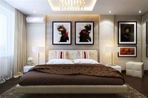 Wallpaper Terbaru Bonito 81074 4 small bedrooms use space in a big way