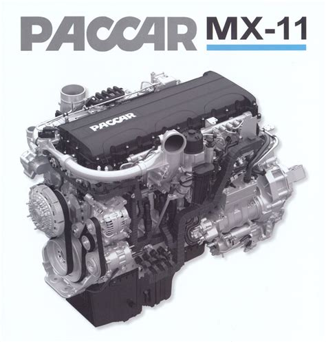 paccar truck parts paccar engines camions excellence peterbilt