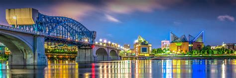 book cheap flights from knoxville today frontier airlines