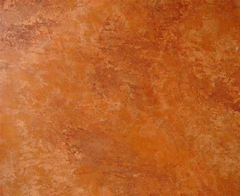 faux rust paint rust orange faux finish resmi s house