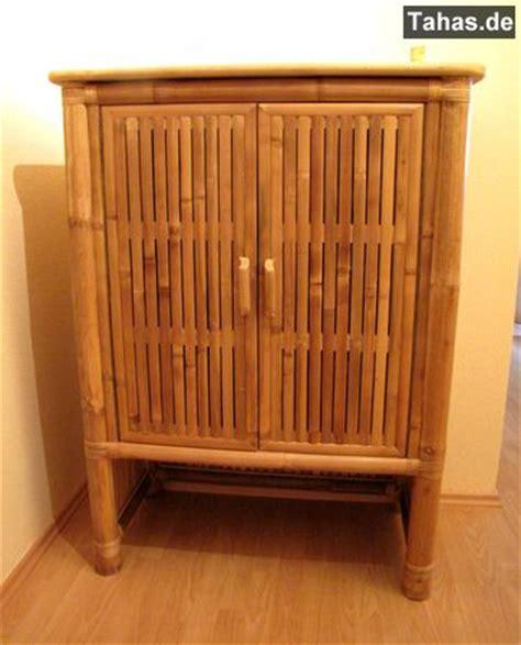 Türen Aus Holz by Schuhschrank Rattan Bestseller Shop F 252 R M 246 Bel Und