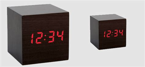 Cool Alarm Clock by Cool Alarm Clocks For Up Happier Next Luxury