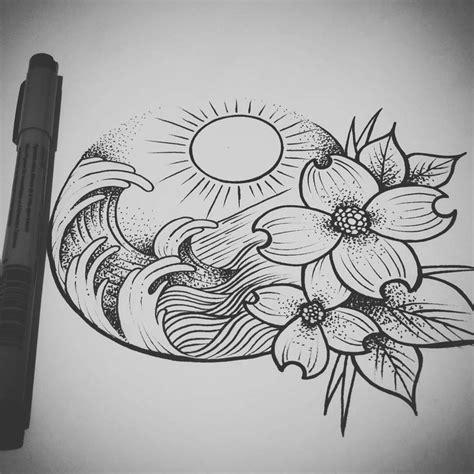 north carolina tattoo designs 25 best ideas about carolina on