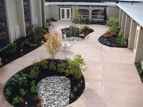 eric s nursery garden center