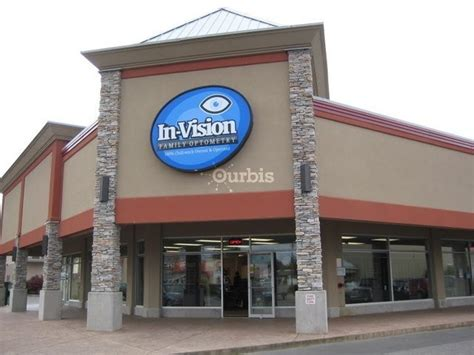in vision family optometry chilliwack bc ourbis