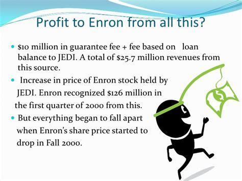 Soa Mba Fees by Worldcom Enron Fraud Bankruptcy Soa Gaap Sec