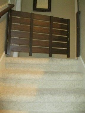 baby gate that swings open 1000 ideas about stair gate on pinterest pet gate baby