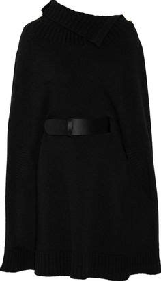 In Lius Closet Mcqueen by 1000 Images About Coats And Capes On Capes