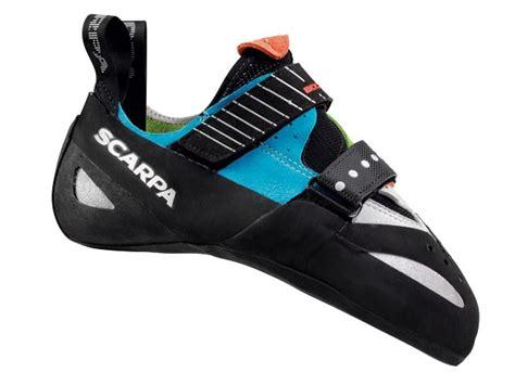 climbing shoe companies climbing shoes 187 climbing gear gripped climbing magazine