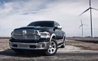 Dodge Diesel 1500 2016 Dodge Ram 1500 Diesel Carspoints