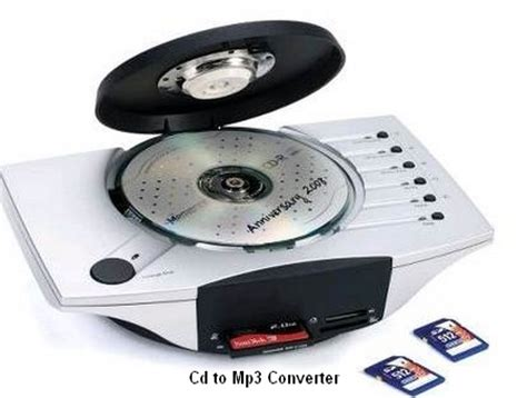 format cd to mp3 how to convert cd to mp3