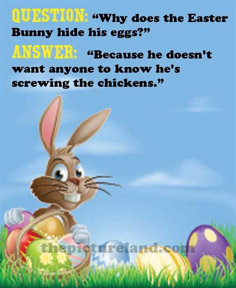 funny easter quotes inspirational quotesgram