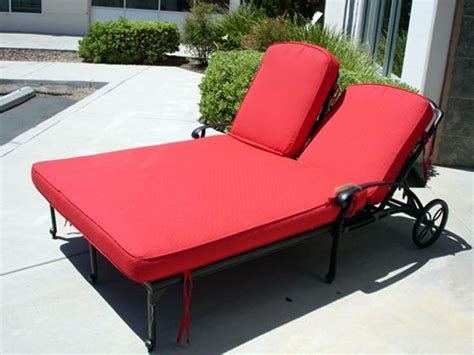 walmart chaise lounge outdoor chaise lounge chairs at walmart prefab homes