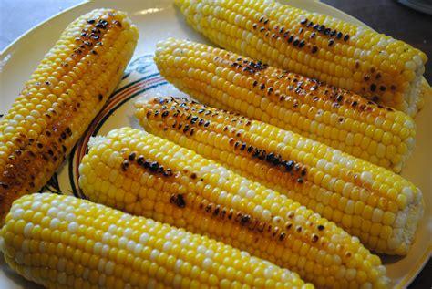 corn on the cob grill