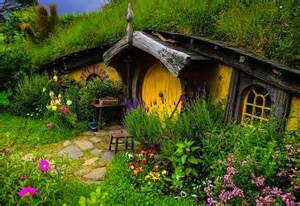 hobbit homes for 12 hobbit houses to make you consider moving underground