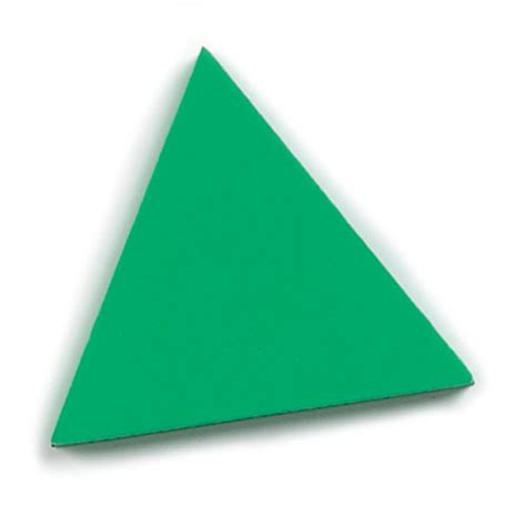 pattern block triangle object reference not set to an instance of an object