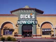 dick s sporting goods store in moorpark ca 928