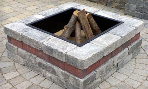 build pit limestone index ferrell builders supply ltd