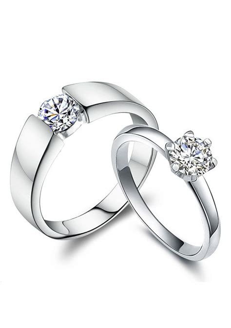 25 b 228 sta wedding rings for id 233 erna p 229