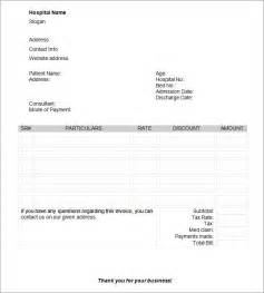 Small Business Invoice Templates by Free Business Invoice Forms Hardhost Info