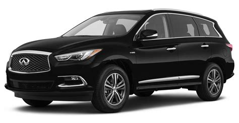 infiniti qx60 amazon com 2017 infiniti qx60 reviews images and specs