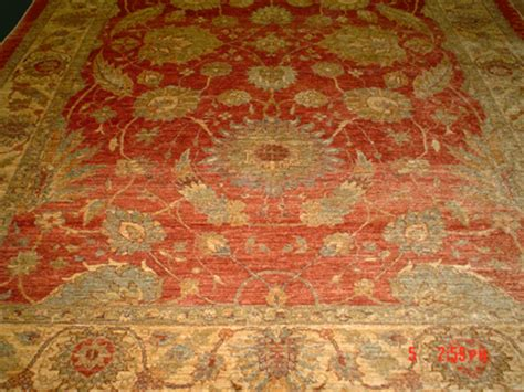 how to sell a rug how to sell your rug paradise rugs inc