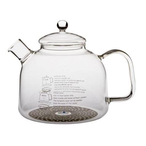 wann wurde glas erfunden wasserkessel induktion aus glas trendglas jena 59 99