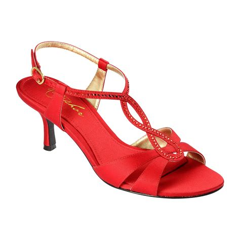 metaphor s dress shoe grace clothing shoes